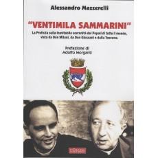 20.000 Sammarini